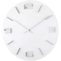 Настенные часы Tomas Stern 4034W