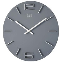 Настенные часы Tomas Stern 4035G