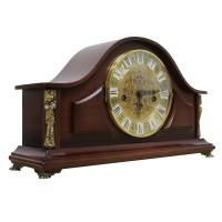Настольные часы SARS 0093-340