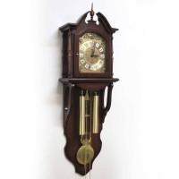 Настенные механические часы SARS 4503-261