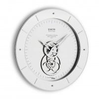Настенные дизайнерские часы Ipsicle
