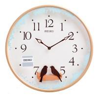 Настенные часы SEIKO QXC237ZN