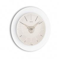 Настенные дизайнерские часы Incantesimo Design Insomnia