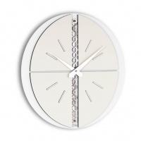 Настенные дизайнерские часы Incantesimo Design Galatea