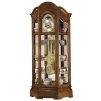 Напольные механические часы Howard Miller 610-940 Majestic