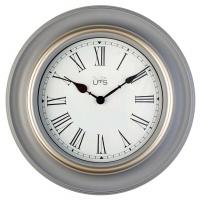 Настенные часы Tomas Stern 6102