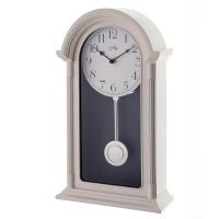 Настенные часы Tomas Stern 6104 с маятником