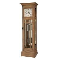 Напольные часы Howard Miller 611-265 Davidson II