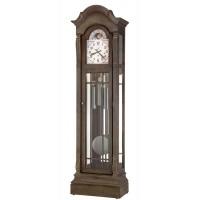Напольные часы Howard Miller 611-286 RODERICK II