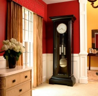 часы Howard Miller 611-032