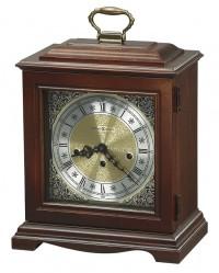 Настольные часы Howard Miller 612-437 Graham Bracket (Грэхем Брекит)