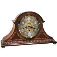 Механические каминные часы Howard Miller 613-559