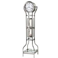 Напольные часы Howard Miller 615-100 HOURGLASS II