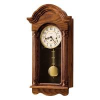 Механические настенные часы Howard Miller 620-232 Daniel