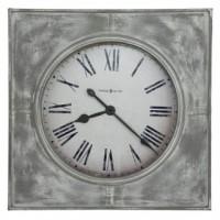 Кварцевые настенные часы Howard Miller 625-622