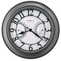Уличные настенные часы Howard Miller 625-668