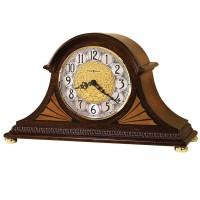 Настольные часы Howard Miller 630-181 Grant