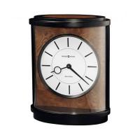 Настольные часы Howard Miller 630-248