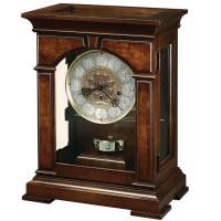 Механические настольные часы Howard Miller 630-266