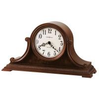Настольные часы Howard Miller 635-114 Albright