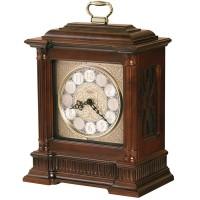 Настольные часы Howard Miller 635-125 Akron (Акрон)