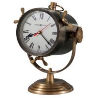 Каминные настольные часы Howard Miller 635-193