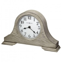 Кварцевые настольные часы Howard Miller 635-213