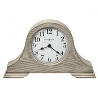 часы Howard Miller 635-213