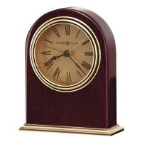 Настольные часы Howard Miller 645-287 Parnell (парнелл)