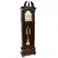 Напольные механические часы Mirron 6902 М1