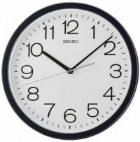 Настенные часы SEIKO QXA693KT