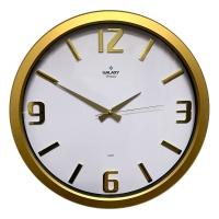 Настенные часы GALAXY 706-B