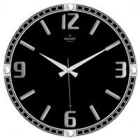Настенные часы GALAXY 710-S