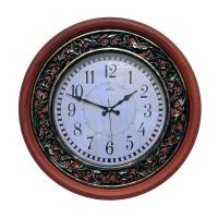 Настенные часы GALAXY 712 A