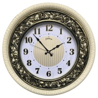 Настенные часы GALAXY 712-C