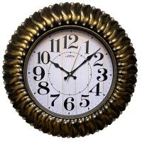 Настенные часы GALAXY 715-А