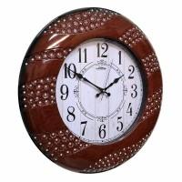 часы GALAXY 716 A