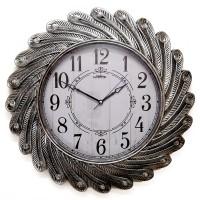 Настенные часы GALAXY 719-G