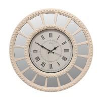 Настенные часы GALAXY 727-С