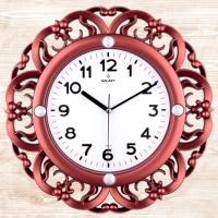 Настенные часы GALAXY 73-H