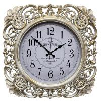 Настенные часы GALAXY 730-BA