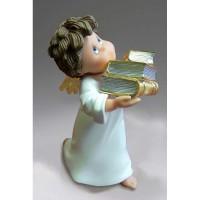 Статуэтка Nadal 746631 Прилежный Ангел