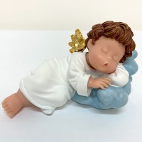 Статуэтка Nadal 746633 Спящий ангел