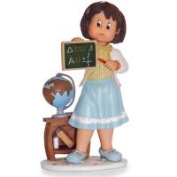 Статуэтка Nadal 746718 Учительница (большая)