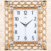 Настенные часы GALAXY 76-A