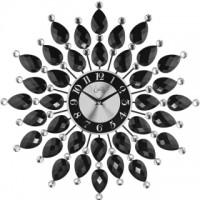 Настенные часы Tomas Stern 8028 (склад)