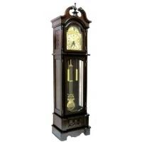напольные часы Dinastiya 8606-5-AC