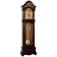 Напольные механические часы Dinastiya 8609