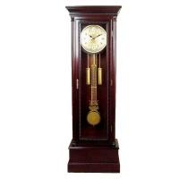 Напольные механические часы Dinastiya 8618-AM
