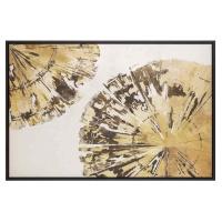 Декоративное настенное панно картина Tomas Stern 87046